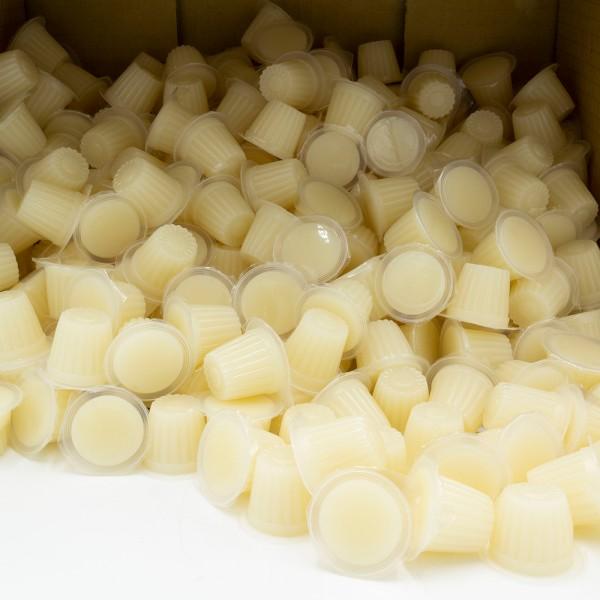 Jelly Food - Joghurt / Karton 352 Stück