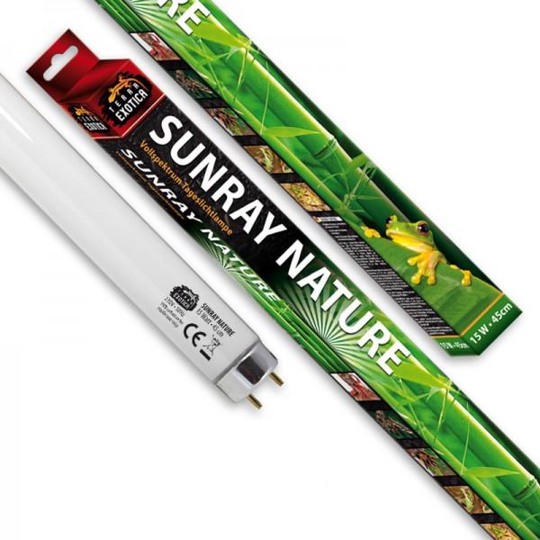 Sunray Nature - 30 Watt / 90 cm Leuchtstoffröhre