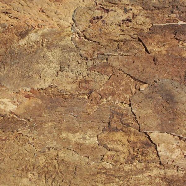 """Zierkork-Rückwand 90 x 60 cm """"Desert"""""""