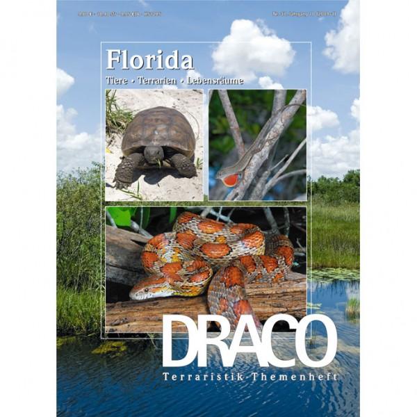 Draco 37 - Florida