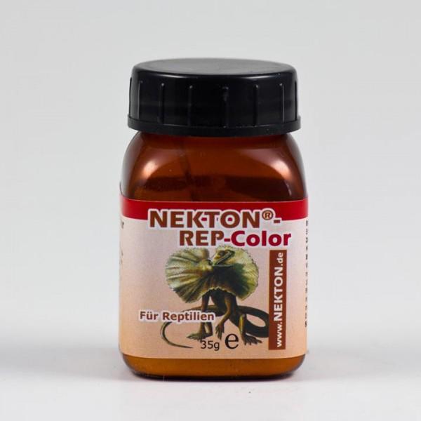 Nekton-Rep-Color 35 g - Vitaminpräparat + Carotinoide