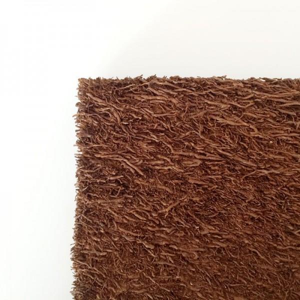 Xaxim Baumfarnplatte 50 x 20 x 2 cm