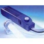 Ultra Seal Vorschaltgerät 18/20 Watt wasserdicht