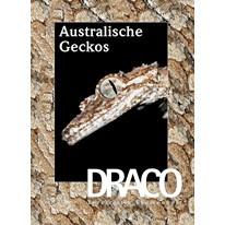 Draco 29 - Australische Geckos