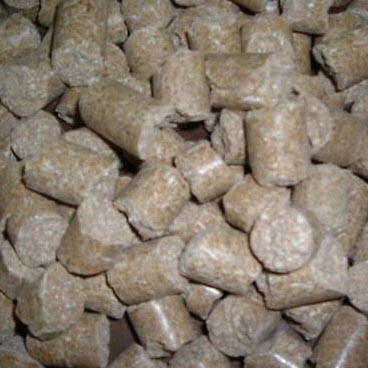 Zuchtfutter für Mäuse und Ratten 5 kg