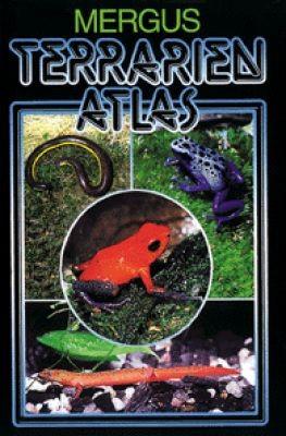 Terrarien Atlas 1