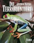 Die Terrarientiere Band 1