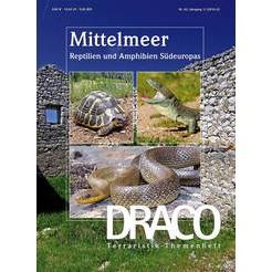 Draco 42 - Mittelmeer
